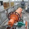 Carvão Mill/Coal que mmói o moinho de esfera de Mill/Coal de Yuhong