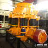 Steenkool Crusher Machine voor Bridge (WLCM1000)
