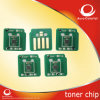 Laser Printer Compatible Toner Reset Chip per DELL C5130cdn