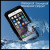 Apple iPhone 6을%s 주문 Mobile Cell Phone Waterproof Case