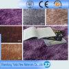 居間の非編まれたカーペットの敷物およびカーペットのためのカーペット
