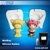 Silicone per Moulding Crafts
