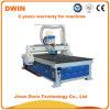 Preiswerter Preis 3D CNC-Fräser/hölzerne Ausschnitt-Maschine für Wood/MDF/Aluminum/Alucobond/Stone/Schaumgummi