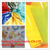 Tejido de tafetán de nylon ripstop con impresos para tejido de prendas de vestir