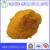 Maisglutin-Mahlzeit-Getreidemehl