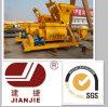 Mezclador de concreto de alta calidad (Js1000)