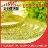 24V 96W3528 SMD LED 240IP20 de la línea de doble banda LED luces LED de color único de decoración