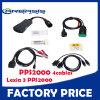 GroßhandelsLexia 3 PPS2000 +Full Kabel