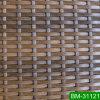 Nenhum material tecido poli artificial tóxico (BM-31121)