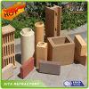 최신 용광로, 높은 내화도를 위한 고품질 내화 점토 검수원 벽돌