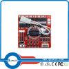 7s 10A Raad van de Kring van de Batterij 25.9V pCM-L07s10-269
