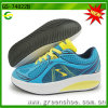 Casual Style Comfortable Womens Makers Health Shoes (GS-74822)
