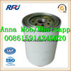 Filtro dall'essiccatore dell'aria 4324102227 per Wabco DAF (0699387, 4324102227)