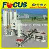 Hzs120d 120m3/H Containerized Concrete Installatie Batching/Mixing voor Verkoop