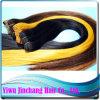 De Indische Weft Blonde van het Haar Remy (FL258JC10)