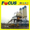 Concrete het Groeperen van het Ce- Certificaat Hzs120 Installatie met Concrete Mixer Js2000