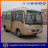 24の乗客バス