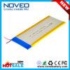 Haute énergie 3.7V 3100mAh Laptop Battery en Li Polymer Battery