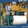 PPGI ha preverniciato lo strato d'acciaio galvanizzato della bobina dalla Cina
