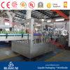 Machine de remplissage de étincellement carbonatée automatique de l'eau 2017
