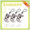 Smart card de RFID/Tag irregulares de Nfc