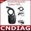 voor het Kenmerkende Systeem Hds van Honda