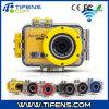 Множественное Photo Shooting Four Digital  8888+Icon  Monochrome LCD Display