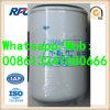 Kraftstoffilter der Qualitäts-P553004 für Donaldson (P553004)