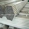 직류 전기를 통한 Steel Pipe Steel Tube/Pipe/Oil & Gas Pipe