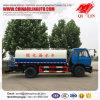 De Grote Capaciteit van Dongfeng 4X2 12000 Liter van de Tankwagen van het Water