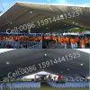 2000 Leute-großes Festzelt-Hochzeitsfest-Zelt für Verkauf