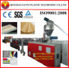 PVC Foam Board Machine/Plastic Machinery per il PVC Flooring/Furniture/Cabinet Board