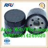 15601-87703 filtre à huile de pièces d'auto de qualité pour Toyota