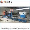 Rouleau de CNC Lathe/Métal/tour tour de la machine