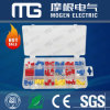 180 PCS kupfernes Terminalinstallationssatz-Mg