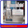 Vacuum EmulsifyingのためのZjr-50 Laboratory Emulsifier Emulsifying Mixer Emulsifying Machine