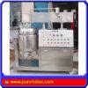 Zjr-50 Laboratory Emulsifier Emulsifying Mixer Emulsifying Machine для Vacuum Emulsifying