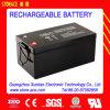 Bom UPS Backup Battery 12V 200ah de Quality