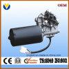 150W Universal Bus Wiper Motor