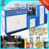 Té de la alta calidad/máquina de la taza de papel del agua