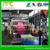 Полиэтиленовая пленка Rolls пленки PVC