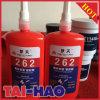 Th262 Lijm van de Weerstand van Lockers&Sealant van de Draad de Chemische