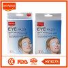 5.8*8.3cm Non-Woven almohadillas de ojo de tejido estéril