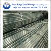 高いQuanlityの前電流を通された鋼鉄管