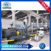 Привлекательная цена Sjpt ПЛАСТМАССОВЫХ ПЭТ переработки зернение производственной линии
