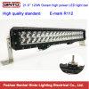 120 W à haute intensité 21.5pouces E R112 de marque de barre d'éclairage à LED