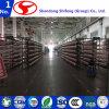470decitex/nylon-6 fios industriais/fios mesclados/Cabo/Tricotar/de tecido de algodão/Aço Inoxidável/Bordados/Fio/Conector/tecido Cortina/Algodão/tecido de vestuário