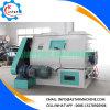 Le type horizontal mélangeur d'alimentation verticale de Chine