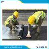 Liquide de pulvérisation d'asphalte en caoutchouc non durci revêtement imperméable