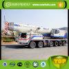 Zoomlion QY25D531r 25 ton camion grue